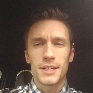 Dylan Matthews profile photo
