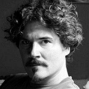 Jonathan Matthews profile photo