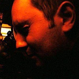Nick Matthews profile photo