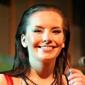Anneli Mattila profile photo