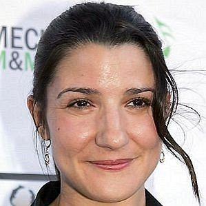 Christina Mauro profile photo