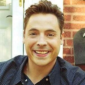 Jeff Mauro profile photo