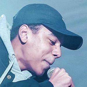 Noah Mavuela profile photo
