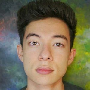 Motoki Maxted profile photo