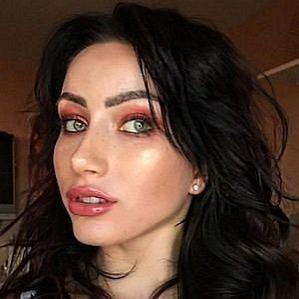 Clarissa May profile photo
