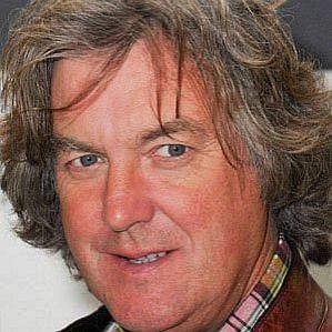 James May profile photo