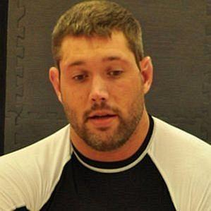 Gray Maynard profile photo