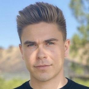 Anthony Mayorga profile photo