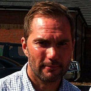 Jason McAteer profile photo