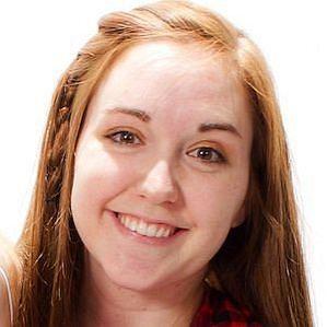 Jenny McBride profile photo