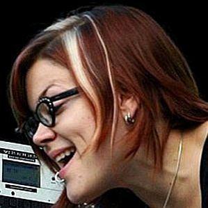 Zia McCabe profile photo