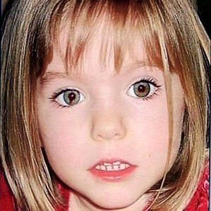 who is Madeleine McCann dating