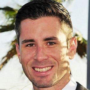Brandon McCarthy profile photo