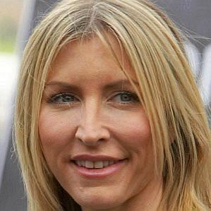 Heather McCartney profile photo
