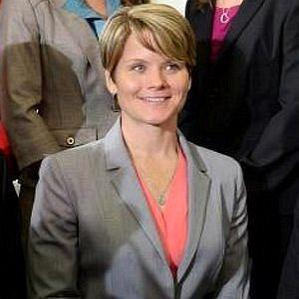 Anne McClain profile photo