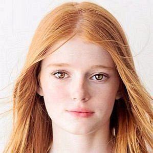 Hannah McCloud profile photo