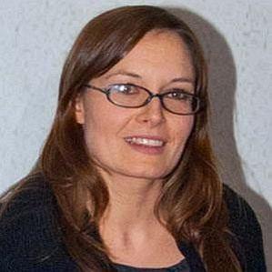 Catherine McCormack profile photo