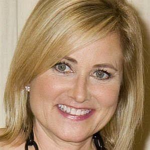 Michael Cummings Wife