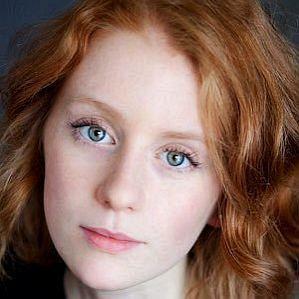 Lauren McCrostie profile photo