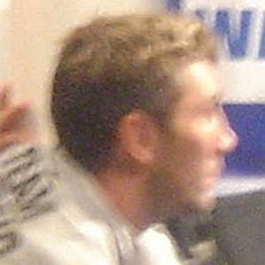 Wayne McCullough profile photo