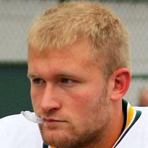 Nick McDonald profile photo