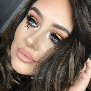 Louise McDonnell profile photo