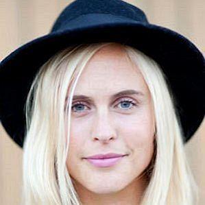 Annie McElwain profile photo