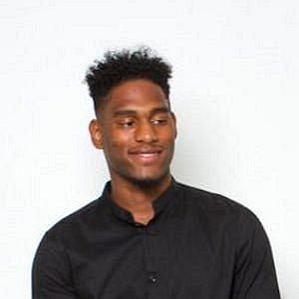 Kimario McFadden profile photo