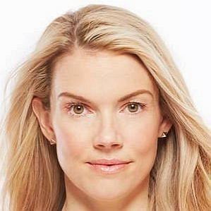 Kristin McGee profile photo