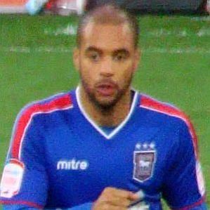 David McGoldrick profile photo