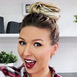 Kristen McGowan profile photo