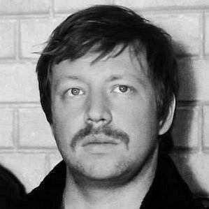 Ben McKee profile photo
