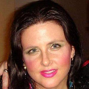 Maria McKee profile photo