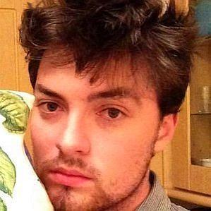 Ollie McKendrick-Ness profile photo