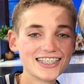 Ryan McKenna profile photo