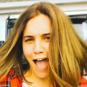 Paige McKenzie profile photo