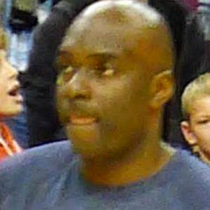 Aaron McKie profile photo