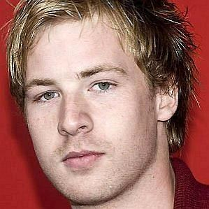 Angus McLaren profile photo