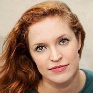 Grace McLean profile photo