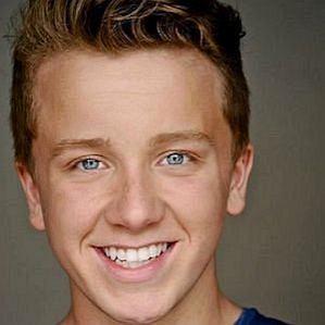 Cameron McLeod profile photo