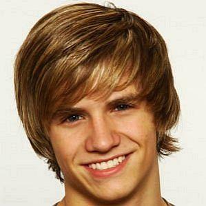 Nathan McLeod profile photo