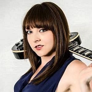 Tara McLeod profile photo