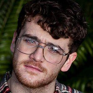 Ryan McLoughlin profile photo