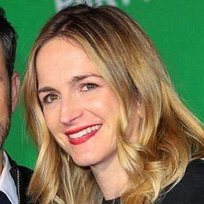 Jimmy Kimmel Wife