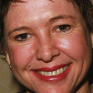 Kristy McNichol profile photo