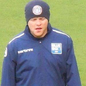 David McNiven profile photo