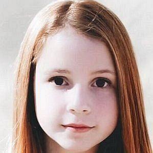 Anna McNulty profile photo