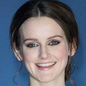 Sophie McShera profile photo