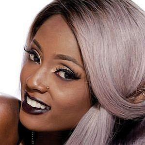 Vanessa Mdee profile photo