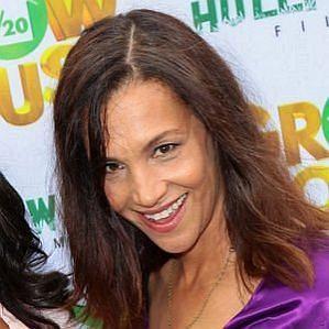Angela Means profile photo